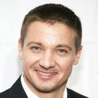 Jeremy Renner in 19th Annual Gotham Independent Film Awards - Arrivals