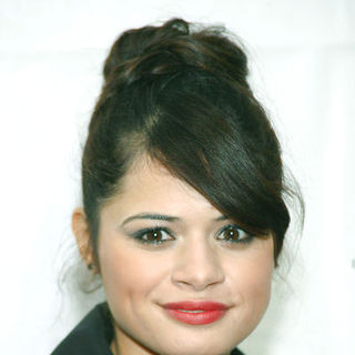 Melonie Diaz in 19th Annual Gotham Independent Film Awards - Arrivals