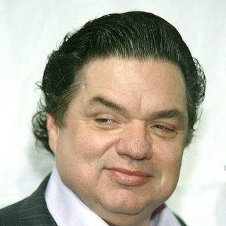 Oliver Platt in 19th Annual Gotham Independent Film Awards - Arrivals