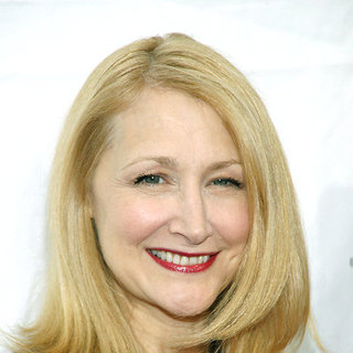 Patricia Clarkson in 19th Annual Gotham Independent Film Awards - Arrivals