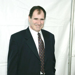 Richard Kind in 19th Annual Gotham Independent Film Awards - Arrivals
