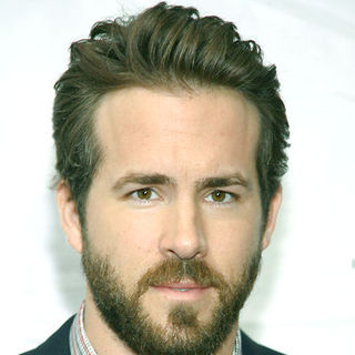 Ryan Reynolds in 19th Annual Gotham Independent Film Awards - Arrivals