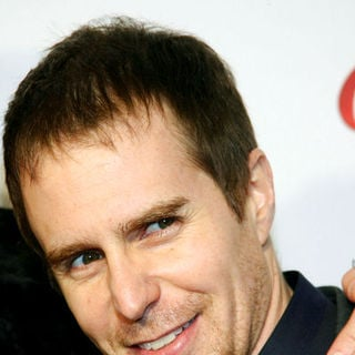 "Sam Rockwell in ""Everybody's Fine"" New York Premiere - Arrivals"