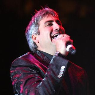 Taylor Hicks in Snoop Dogg Performs With Special Guest Taylor Hicks at the City Stages Festival