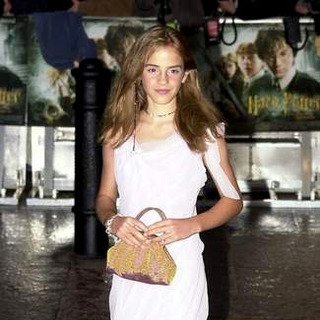 Harry Potter and the Chamber of Secrets Premiere - London
