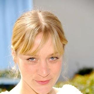 Chloe Sevigny in 2007 Cannes Film Festival - Zodiac - Photocall - May 17, 2007