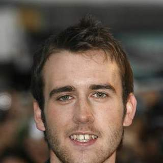 Matthew Lewis in Harry Potter And The Order Of The Phoenix - London Movie Premiere - Arrivals
