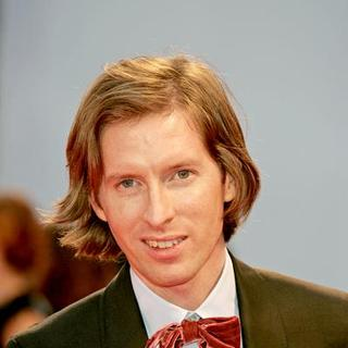 Wes Anderson in 64th Annual Venice Film Festival - The Darjeeling Limited - Premiere