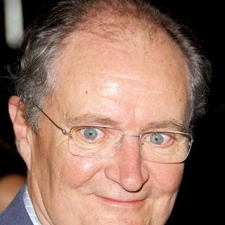 Jim Broadbent in The 32nd Annual Toronto International Film Festival - Audi Arrivals at the Dinner for 'The Assassin