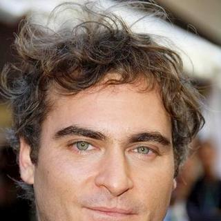 Joaquin Phoenix in The 32nd Annual Toronto International Film Festival - 'Reservation Road' Movie Premiere - September