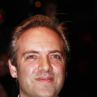 Sam Mendes in The Times BFI London Film Festival - 'Things We Lost In The Fire' - Movie Premiere - Arrivals
