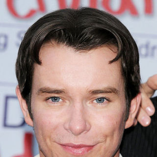 "Stephen Gately, Boyzone in Caudwell Children ""The Legends Ball"" - Arrivals"