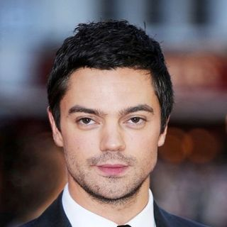 "Dominic Cooper in ""The Duchess"" London Premiere - Arrivals"