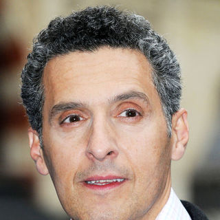 "John Turturro in ""Transformers: Revenge of the Fallen"" UK Premiere - Arrivals"