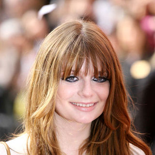 Mischa Barton in Mischa Barton Launches Harrods Department Store's 2009 Annual Summer Sale - Photocall