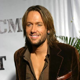 2005 CMT Music Awards