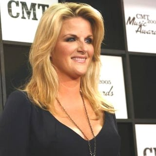 Trisha Yearwood in 2005 CMT Music Awards