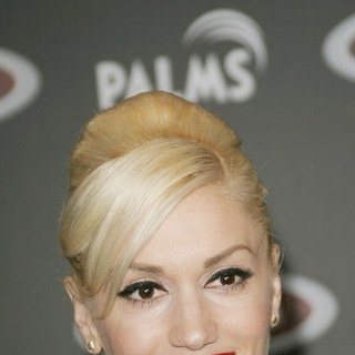 Gwen Stefani in Grand Opening of The Pearl at The Palms Hotel In Las Vegas with Gwen Stefani in Concert - Red Carpe