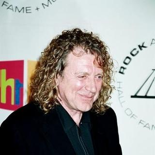 2004 Rock and Roll Hall of Fame Ceremony