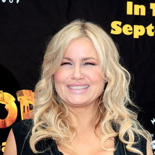 "Jennifer Coolidge in ""Igor"" Los Angeles Premiere - Arrivals"