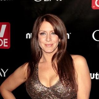 Joely Fisher in TV Guide's 6th Annual Primetime EMMY After Party - Red Carpet