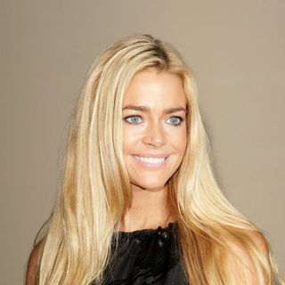 Denise Richards in Much Love Animal Rescue Presents the 3rd Annual Bow Wow WOW Howlywood Fundraiser