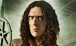 Weird Al Yankovic proves himself as a master of parody.