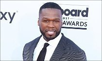 50 Cent 'Truly Sorry' for Mocking Autistic Airport Janitor