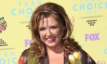 Abby Lee Miller Diagnosed With Cancer After Emergency Surgery