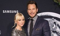 Anna Faris Felt 'Insecure' and 'So Hurt' Over Chris Pratt Cheating Rumors