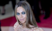 Beyonce Is 'in Hiding' as She's Ballooned So Much