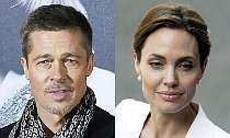 Brad Pitt Blasts Angelina Jolie's Cambodian Interview