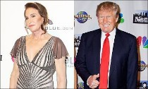 Caitlyn Jenner Regrets Voting for Donald Trump