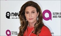 Caitlyn Jenner Moves Forward With Plans to Have a Baby