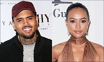 Chris Brown Posts Disturbing Rant After Karrueche Tran's Abuse Claim