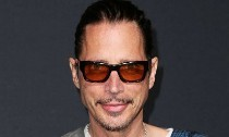 Chris Cornell Appeared to Have Used Other Drugs Before Hanging Himself