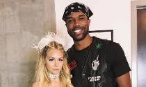 Are Corinne Olympios and DeMario Jackson Dating?
