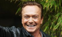 David Cassidy Dies of Multiple Organ Failure