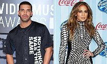 Drake and J.Lo Fighting Over Idea of Starting a Family