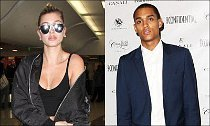 Is Hailey Baldwin Dating Kendall Jenner's Ex Jordan Clarkson?