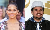 Why Halle Berry Dumps Alex Da Kid?