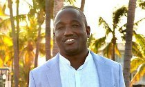 Hannibal Buress Arrested for Disorderly Intoxication - See the Video!