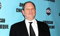 Harvey Weinstein Charged With Rape and Other Sexual Abuse Counts