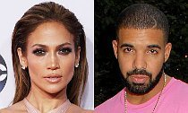 Jennifer Lopez Breaks Silence on Her Relationship With Drake