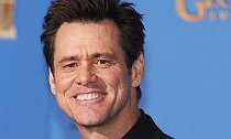 Cathriona White's Letter Reveals Jim Carrey Called Her a 'Whore'