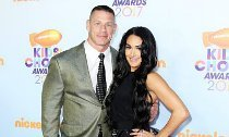 John Cena Called Nikki Bella a 'Guest' in Cohabitation Agreement