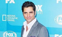 John Stamos Dodges Jail Time and Gets Probation in DUI Case