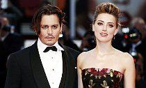 Reasons Behind Johnny Depp and Amber Heard's Divorce Revealed