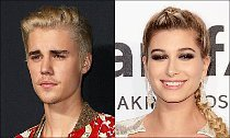 Justin Bieber: Hailey Baldwin Could Be the Girl I'm Gonna Marry