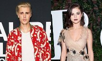 Justin Bieber and Selena Gomez Head to Jamaica for This Sweet Reason
